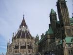 国会図書館2010年9月カナダ紅葉ツアー 169.jpg