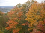 ロレンシャン高原2010年9月カナダ紅葉ツアー 254.jpg