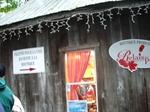 メープルの森の砂糖小屋2010年9月カナダ紅葉ツアー 352.jpg