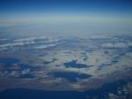 アラスカ上空2010年9月カナダ紅葉ツアー 442.jpg