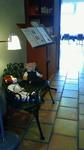 中伊豆ワイナリーレストラン入口 201104101453000.jpg
