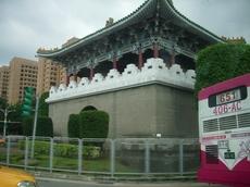 台北 東門 2011年7月22日-25日台湾旅行 江ノ島 他 047.jpg